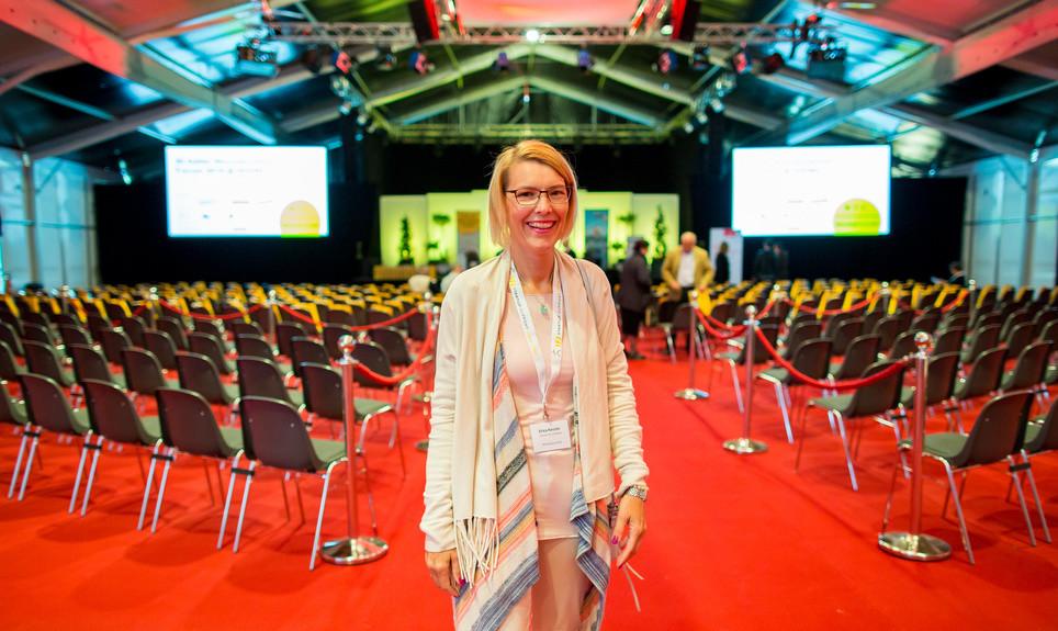 IFJ-erica-kessler-founder-linkedin