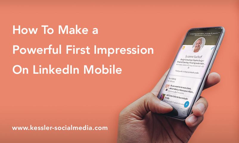 linkedin-mobile-erica-kessler-socialmedia-zurich11