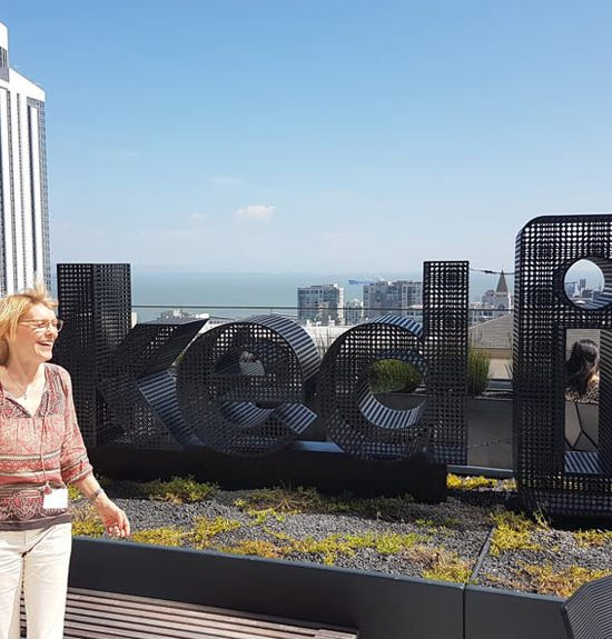 erika-kessler-linkedin-headquarter-rooftop-featured-images