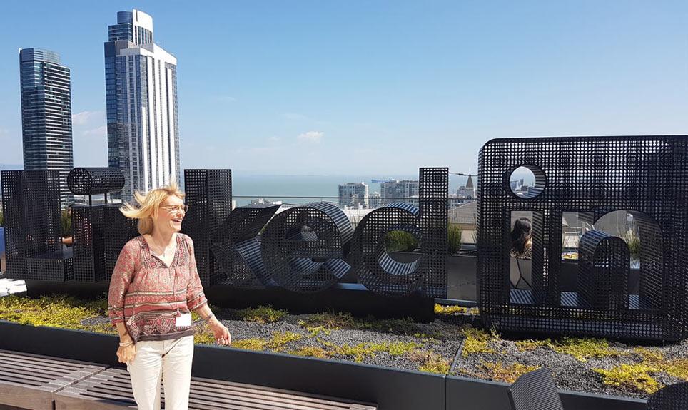 erika-kessler-linkedin-headquarter-rooftop-featured-images