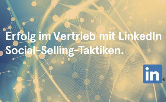 linkedin-digital-social-selling-vertrieb-erica-kessler