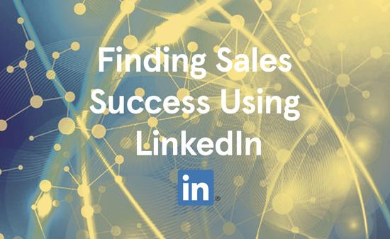 finding-sales-success-with-linkedin-modern-and-social-selling-erica-kessler-trainer-strategist-training-speaker