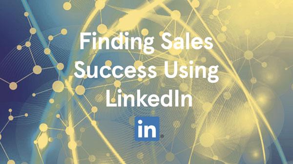 finding-sales-success-with-linkedin-modern-and-social-selling-erica-kessler-trainer-strategist-training-speaker
