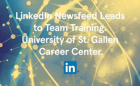 linkedin-social-selling-success-story-university-of-st-gallen-hsg
