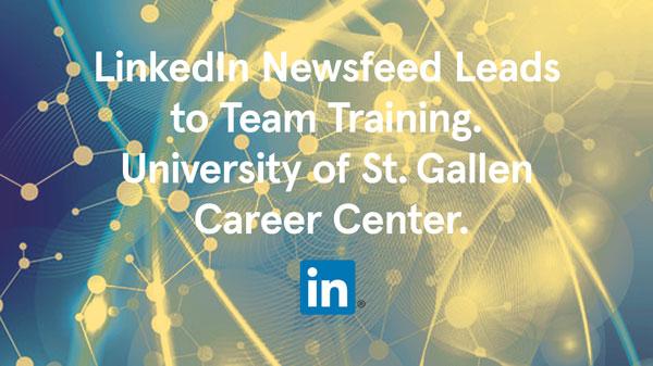 linkedin-social-selling-success-story-university-of-st-gallen-hsg