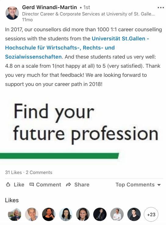 find-your-future-profession-linkedin-hsg-post-gerd-winandi