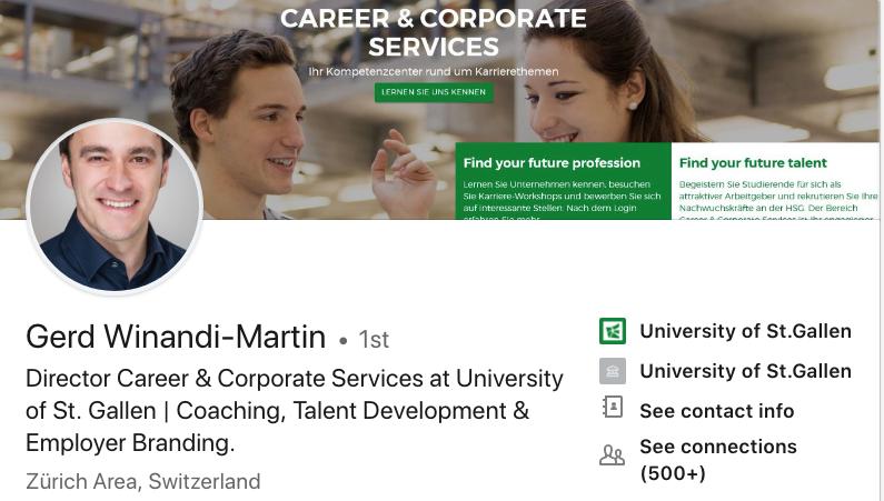 linkedin-profile-gerd-winandi-martin-hsg-career-center