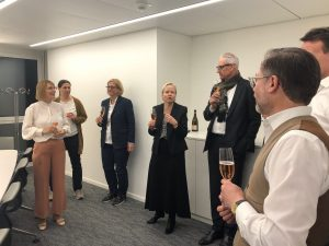 5-year-celebration-of-kessler-social-media-in-zurich-switzerland-2020