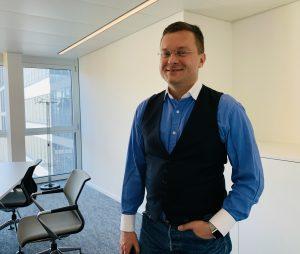 marcus-a-bergagard-ict-innovation-leader-at-swisscom