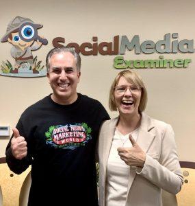 mike-stelzner-founder-social-media-marketing-world-and-social-media-examiner-visit-in-san-diego-decembger-2019
